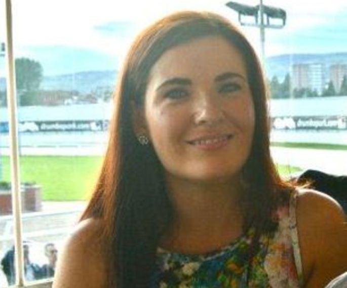 Tracy Kearney